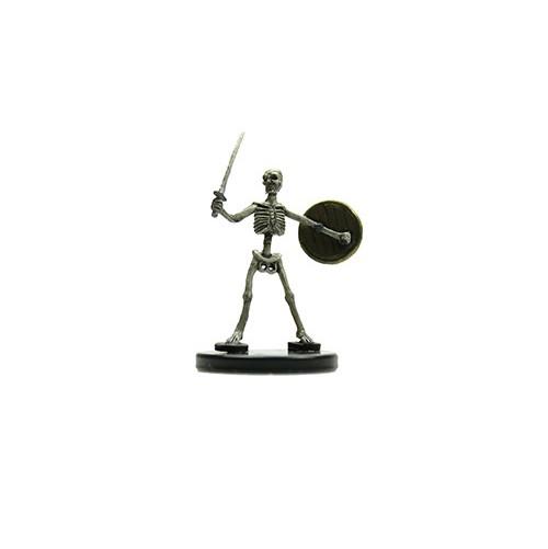 Undead Horde #01 Skeleton (C)