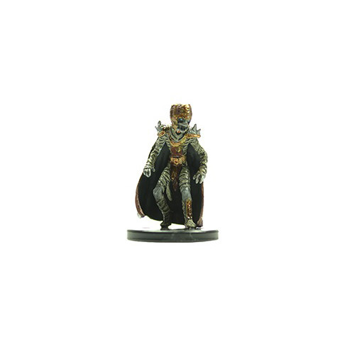 Undead Horde #008 Mummy Lord (R)