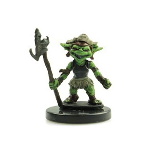 We Be Goblins #003 Goblin Commando (C)