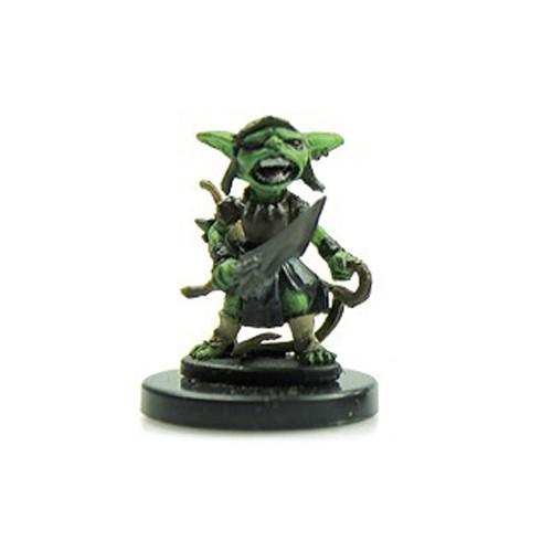 We Be Goblins #04 Goblin Warchanter (C)