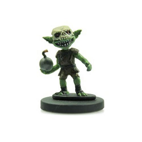 We Be Goblins #08 Mogmurch (R)