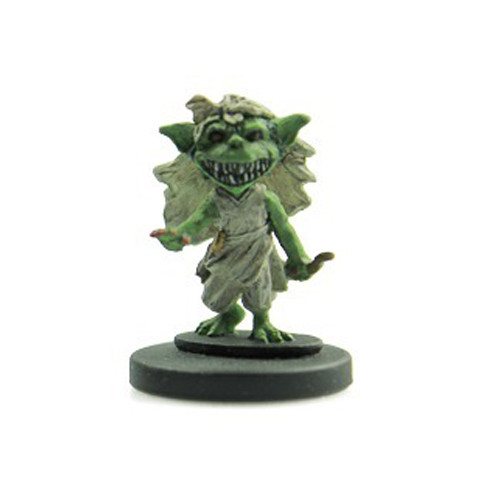 We Be Goblins #10 Reta Bigbad (R)