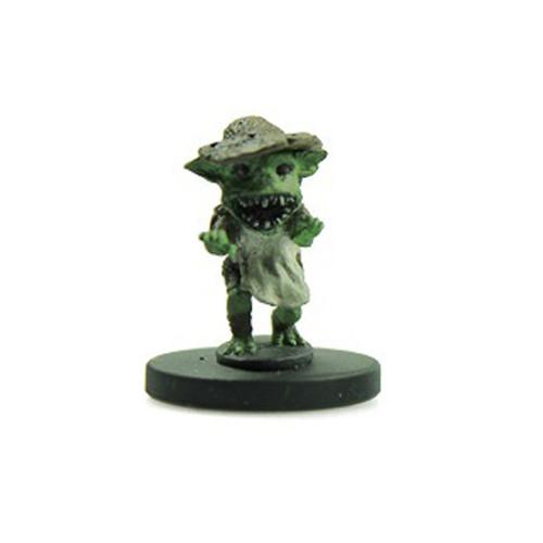 We Be Goblins #011 Vorka (R)