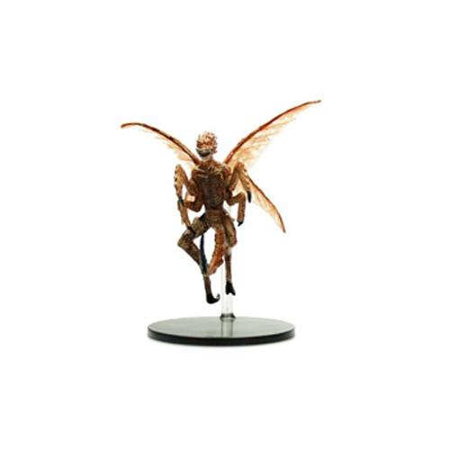 Wrath of the Righteous #030 Locust Demon (U)