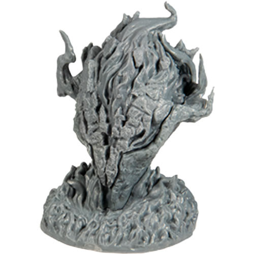 Call of Cthulhu Miniatures: Cthugha