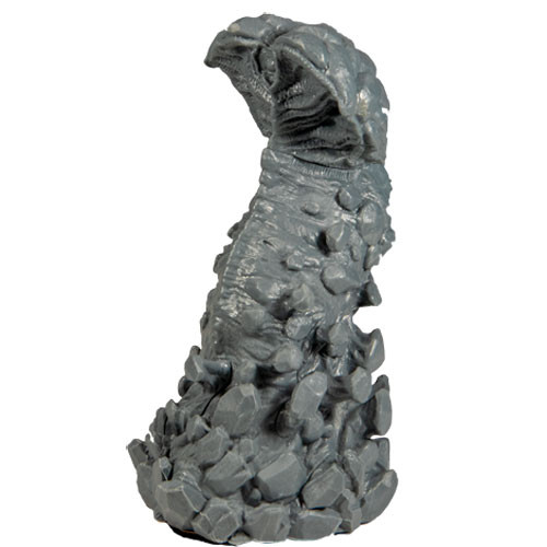 Call of Cthulhu Miniatures: Gobogeg