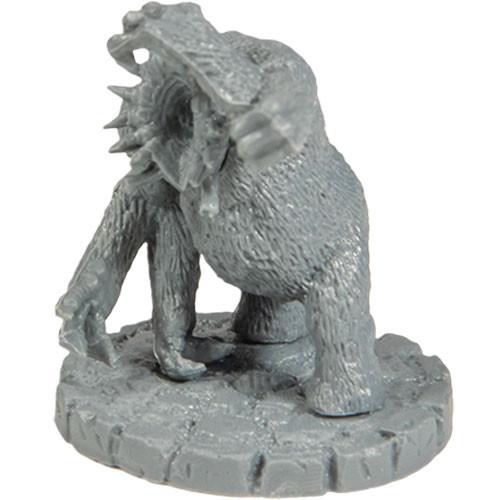 Call of Cthulhu Miniatures: Gug