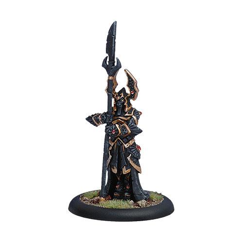 Hordes: Skorne - Ancestral Guardian