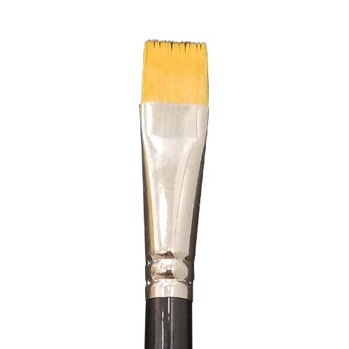 P3 Flat Brush Large