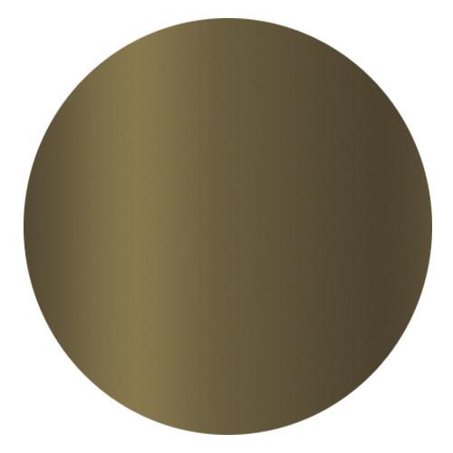 Formula P3 Paint: Orgoth Bronze