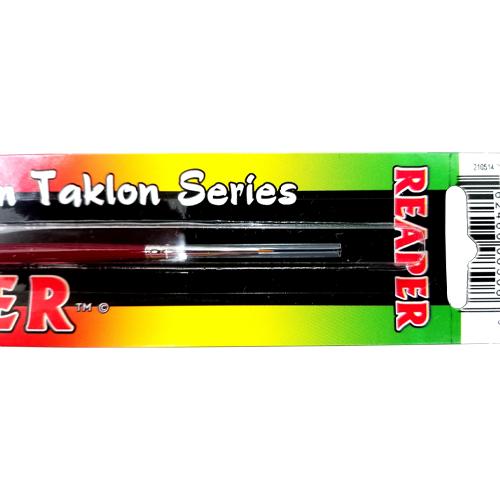 Reaper Paint Brush Super Detail Brush 10/0