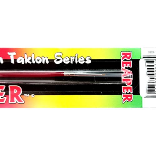 Reaper Paint Brush Fine Detail Brush 20/0