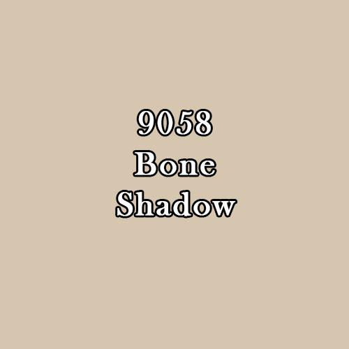 Master Series Paint: Bone Shadow