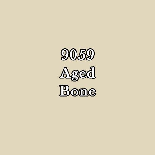 Master Series Paint: Aged Bone