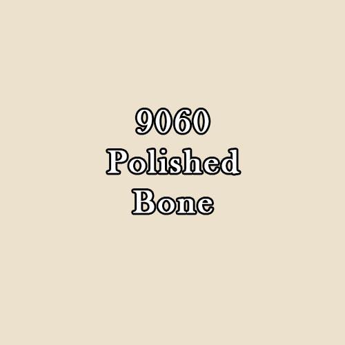 Master Series Paint: Polished Bone