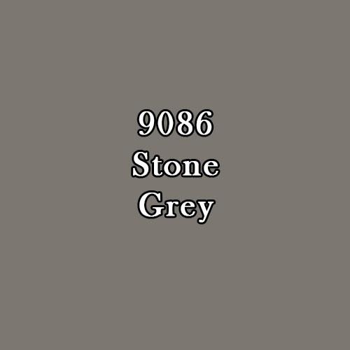 Master Series Paint: Stone Grey