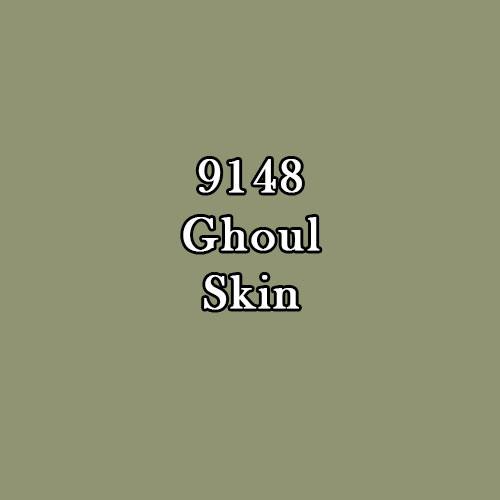 Master Series Paint: Ghoul Skin