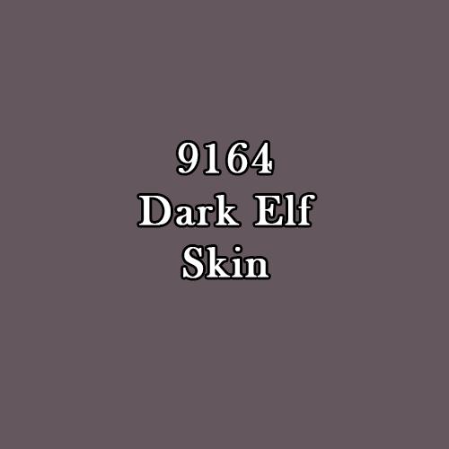 Master Series Paint: Dark Elf Skin