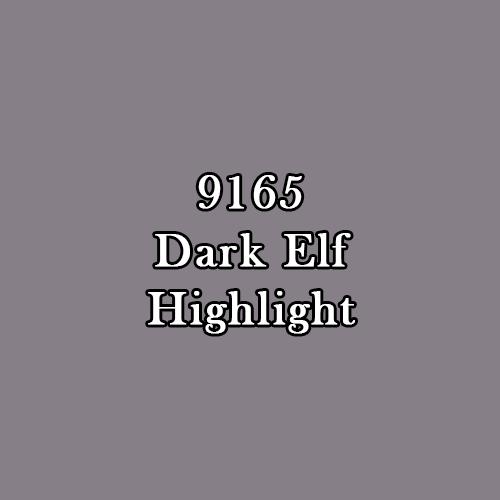 Master Series Paint: Dark Elf Highlight