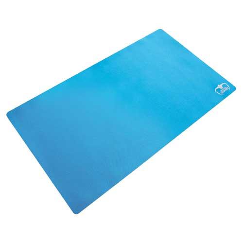 Ultimate Guard Playmat: Royal Blue