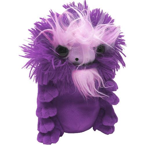 Ultra Pro Gamer Pouch: Skittermander - Purple