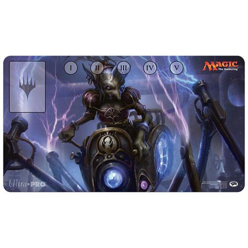 Ultra Pro Playmat: Magic - Mizzix of the Izmagnus