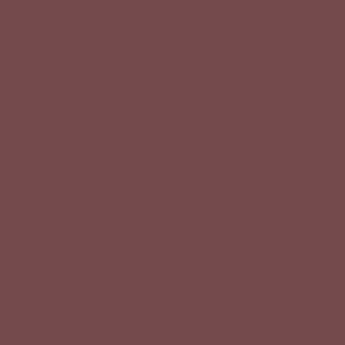 Vallejo Model Color Paint - Umber Wash (17ml)