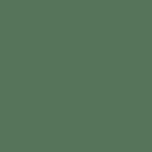 Vallejo Model Color Paint - Green Wash (17ml)