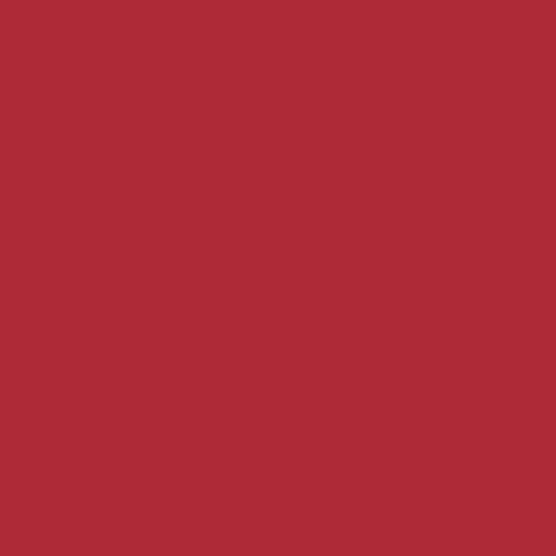 Vallejo Model Color Paint - Red Wash (17ml)