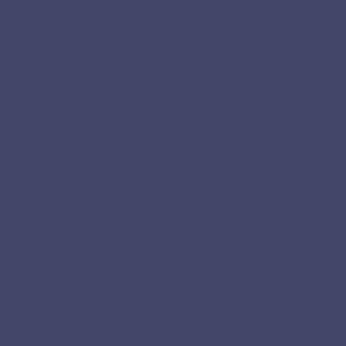 Vallejo Model Color Paint - Blue Wash (17ml)