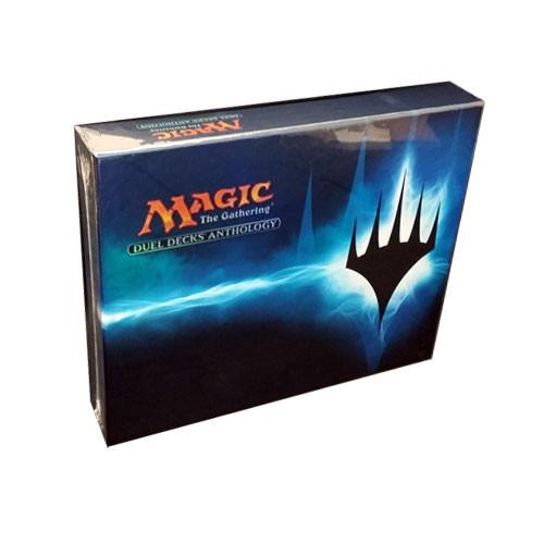 Magic the Gathering: Duel Decks - Anthology