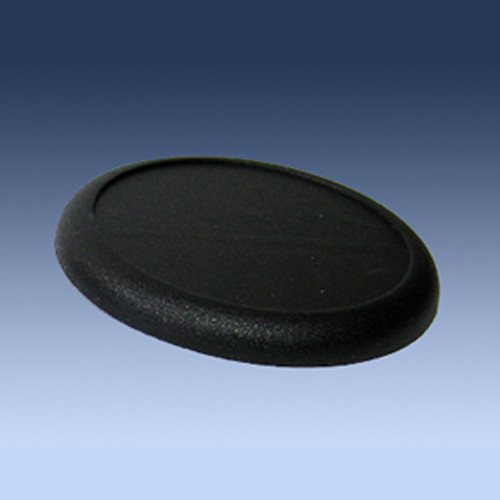 Malifaux: Accessories - 30mm Plastic Bases (10)