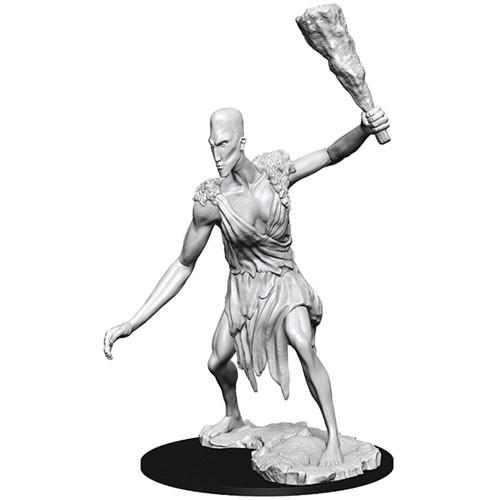 D&D Nolzur's Marvelous Unpainted Miniatures: Stone Giant (1)