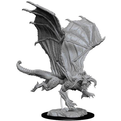 3x mini dog For Dungeons /& Dragon D/&D Nolzur/'s Marvelous Miniatures game Toys