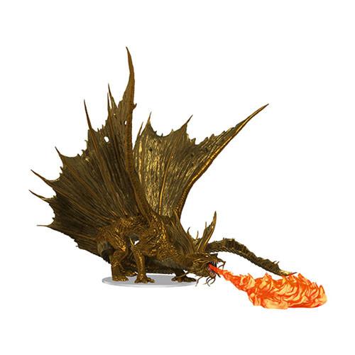 Gold dragon d&d miniatures list organon i