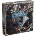 Guilds of Cadwallon (Special Edition) (Clearance)