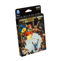 DC Comics Deck Building Game: Crossover Pack #1 Justice Society of America