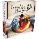 Legend of the Five Rings LCG: Core Set (On Sale)