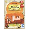 Alhambra: Anniversary Edition (Black Friday Sale)