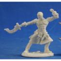 Pathfinder Bones: Sajan