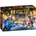 Master of Wills (On Sale)