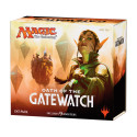 Magic the Gathering: Oath of the Gatewatch - Fat Pack
