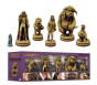 Jim Henson's Labyrinth: Deluxe Oversized Game Pieces