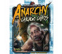 Shadowrun 5th Edition RPG: Anarchy - Chicago Chaos (Softcover)