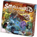 Small World: Realms Expansion
