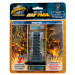Monsterpocalypse Series 1: Rise Map Pack