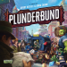 Plunderbund