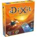 Dixit (Refresh)