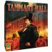 Tammany Hall (5th Edition)