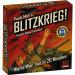 Blitzkrieg! Square Edition